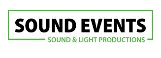 Sound Events | Verhuur Licht & Geluid
